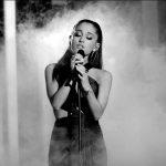 Ariana_Grande