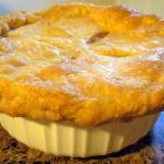 chicken_potpie