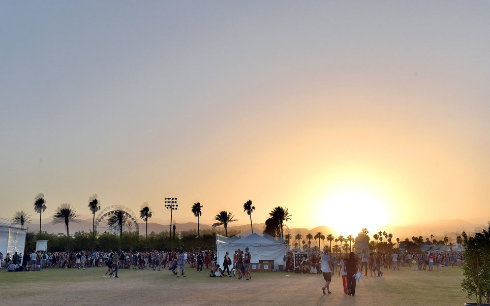 coachella_california_musicfest