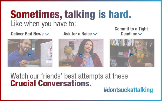 crucial_conversations