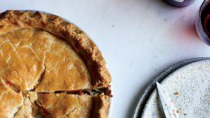 chicken_pot_pie